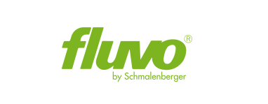 fluvo by Schmalenberger